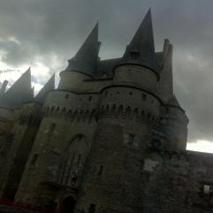 El castillo quita el hipo